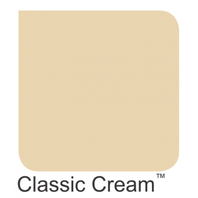 PNTCCREAM