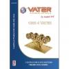 VATER Cantilever Information List JULY 2019