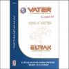 ELTRAK Sliding Door Systems Product Guide JULY 2019