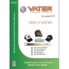 VATER Hardware & Accessories Product Guide JULY 2019