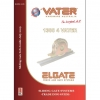 ELGATE Bottom Roller Product Guide JULY 2019